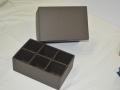 scatola Matrioska 2