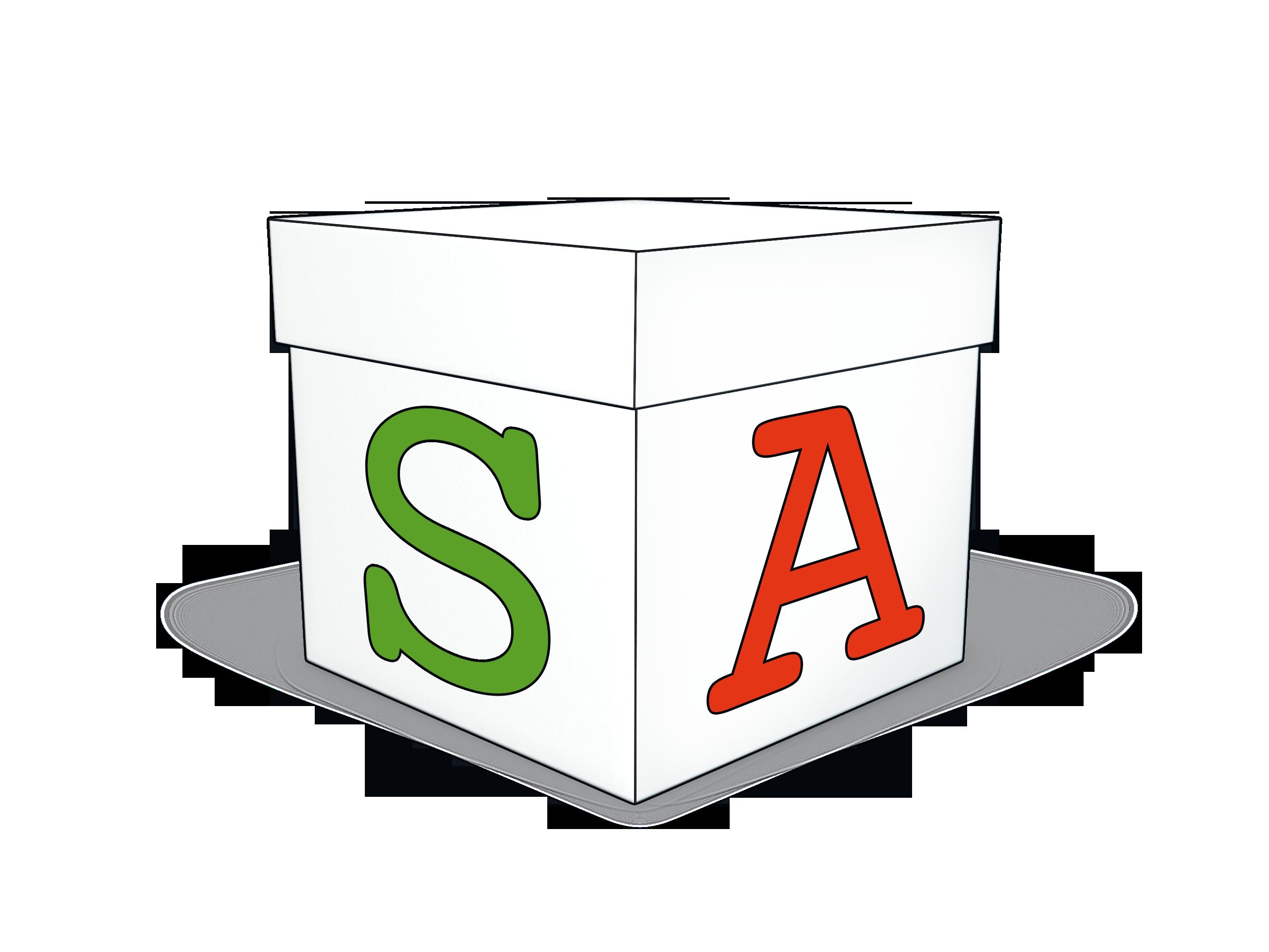 Astolfi scatole logo
